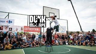 .:::DunkMixtape:::. 6