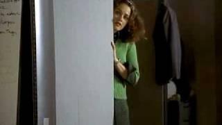 Cherish (2002) Trailer