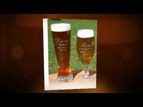 SCHULTHEISS BIER STIEFEL Bierstiefel Glas alt rar 0,2 l