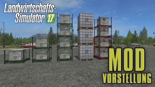 "[""multidissimo"", ""twitch"", ""multidissimotv"", ""tutorial"", ""ls17"", ""ls"", ""ls 17"", ""landwirtschafts"", ""simulator"", ""landwirtschafts simulator"", ""ls mods"", ""ls17 mods"", ""ls17 tutorials""]"