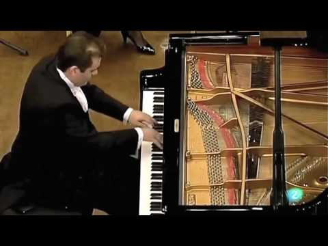 MIPF PIANO ACADEMY DESCRIPTION AND FACULTY PERFORMANCES `