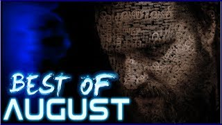 Best of Gronkh 🎬 AUGUST 2018