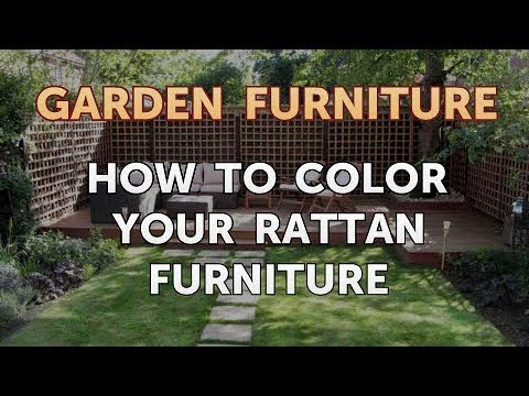 how-to-color-your-rattan-furniture