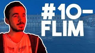 FLIM - J'irai Dormir Dans Ton YouTube #10