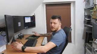 Piaskownica w komputerze  - Zabezpiecz komputer przed wirusami, hakerami dzięki piaskownicy