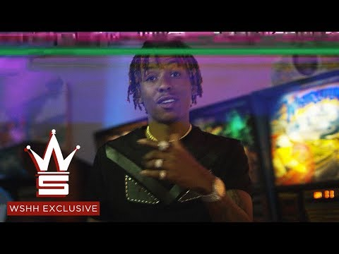 "Thumbnail: Jay Critch Feat. Rich The Kid ""Nintendo"" (WSHH Exclusive - Official Music Video)"