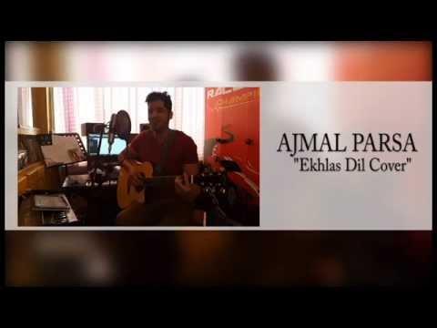 Ajmal Parsa Acoustic