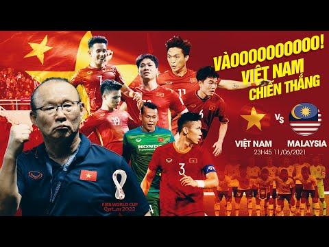 Việt Nam Chiến Thắng - Những Bài Hát Chèo Cổ Vũ Bóng Đá Hay Nhất 2021