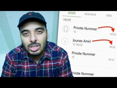 Ali Hakims & Jounes Amiris LETZTE Chance !  | A.B.K