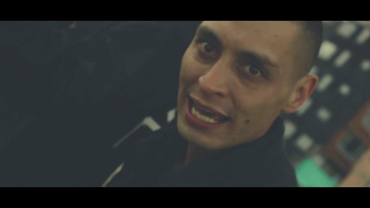 Mafia EDP - Sacrificio (Ft. White Lions & Omruts) (VideoClip Oficial)