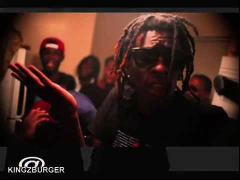 Young Thug - Dream (Barter 6) f/ Yak Gotti [Explicit]