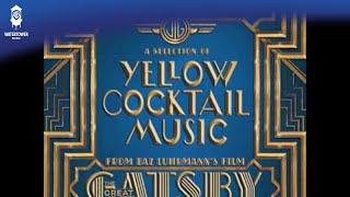 The Great Gatsby The Jazz Recordings Official Soundtrack Preview