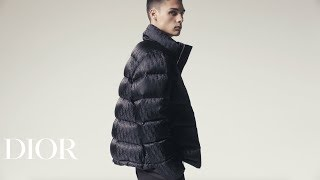 Dior Men's - Dior Essentials Collection