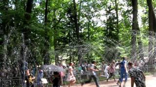 видео Июнь, 24, 2011