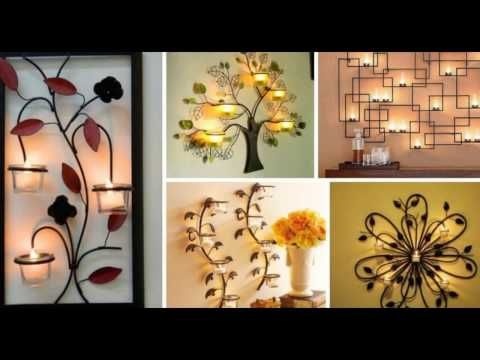 Candle Holder Wall Sconces | Candle Wall Sconces | 15 | Ideas