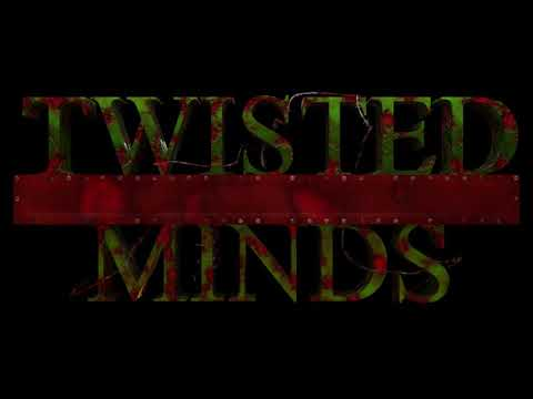 Twisted Minds trailer 1