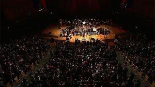 Homenaje a Spinetta: histórico show de sus músicos en el CCK