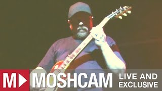 Clutch - Animal Farm (Encore) | Live in Sydney | Moshcam