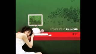 Loveholic - 차라의 숲 (Chara