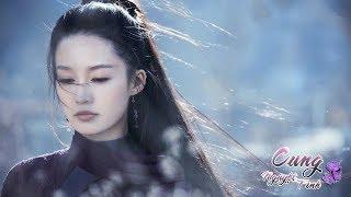 Trái tim Lục Tuyết Kỳ - Nàng không cách nào đâm một kiếm kia về phía Tiểu Phàm
