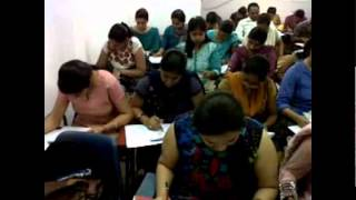 KVS PRT Coaching Classes in Saket, Delhi