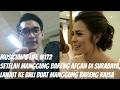 MUSICIAN S LIFE  172   Setelah manggung bareng Afgan lanjut manggung   Bali bareng Raisa