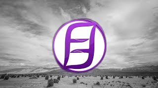 Elephante ft. Brooke Forman - Temporary Love