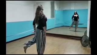 "Jarifa "" Clásico oriental Batwanes Bik - Tony Mouzayek """