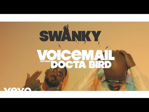 Voicemail - Swanky (feat. Docta Bird)