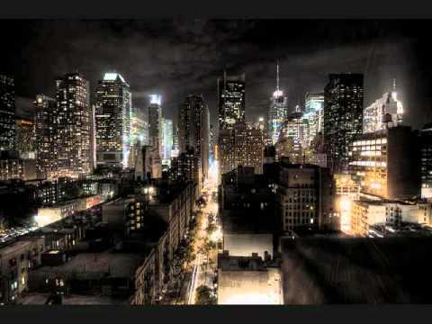 Quiz New York New York