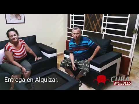 Video de Alquízar