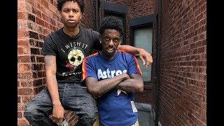 Pusha T, Wiz Khalifa, Juicy J, & More React To The D.e...a...t.h Of Jimmy Wopo