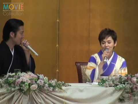 「桐谷健太は、たまに会うといい人」あおいの言葉にしのぶ大笑い