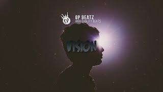 free bouncy storytelling hip hop beat 2018 vision free beat raptrap instrumental 2018