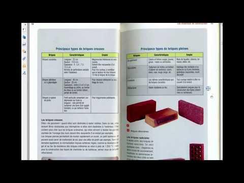 pas-a-pas-la-maçonnerie-livre-pdf-produits,matériaux,techniques,réalisations
