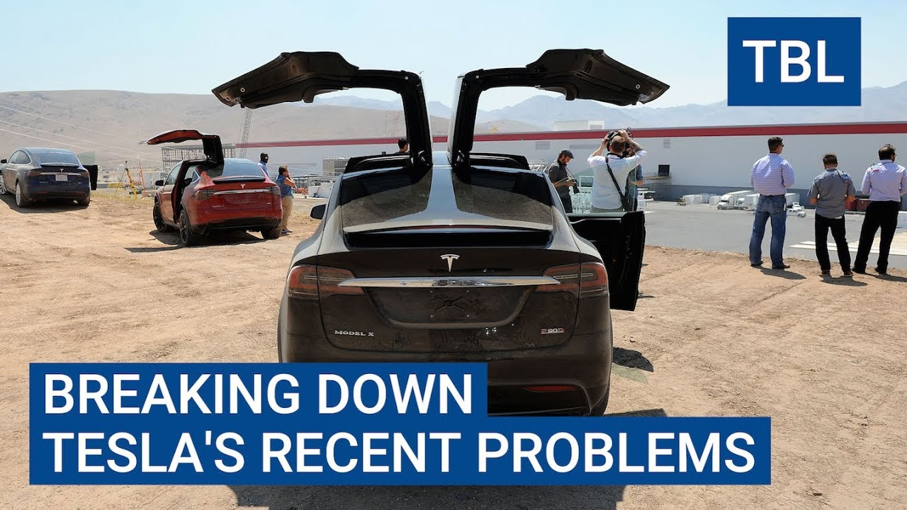 tesla-s-biggest-problem-is-one-nobody-saw-coming