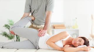 Tailbone Injury Symptoms- How To Prevent Tailbone Injuries
