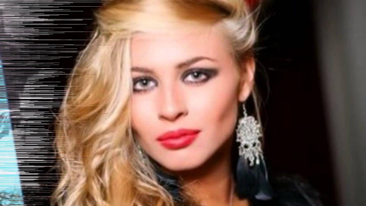 Холостяк 6 Анастасия Смирнова В каких телепроектах