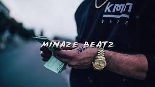 AZET  9 MILLY (by Minaze Beatz)