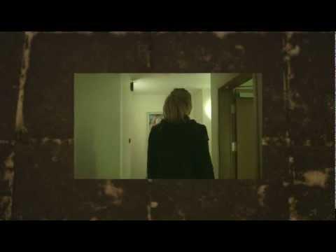 Hjaltalín - Lucifer/He Felt Like a Woman