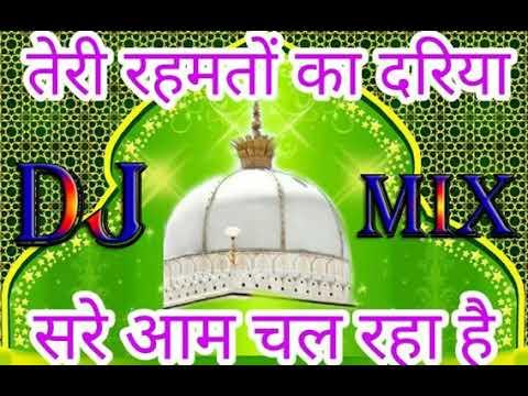Qawwali dj iqram mohmmd(19)