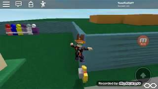 How to buy 🎁 ROBLOX COLORFUL COLORED CLOAK? 😱 - Roblox New Cape Code - Roblox English