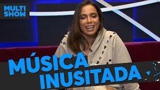 Baixar Música Inusitada   Anitta + Luan Santana + Matheus & Kauan   Plantão 24 horas com Anitta