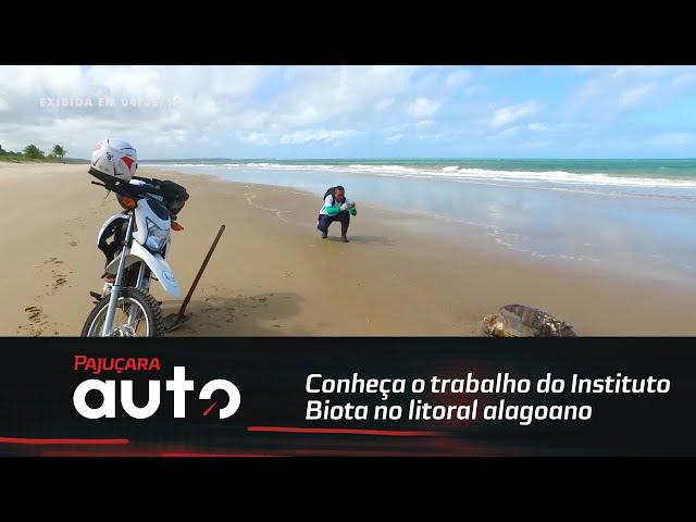 Pajuçara Auto Especial 22/08/2020 - Bloco 02