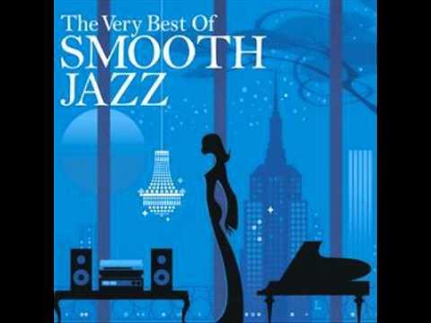 Smooth Jazz Gospel Sunday- Feb. 14, 2016