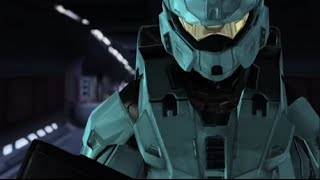 Repeat youtube video Red vs. Blue: Sucker for Pain (Action Montage)