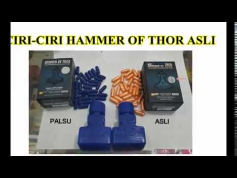 Gel Titan Asli Cream Memper Besar Penis | 0822-9994-3339 from YouTube · Duration:  1 minutes