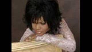 CeCe Winans: Million Miles