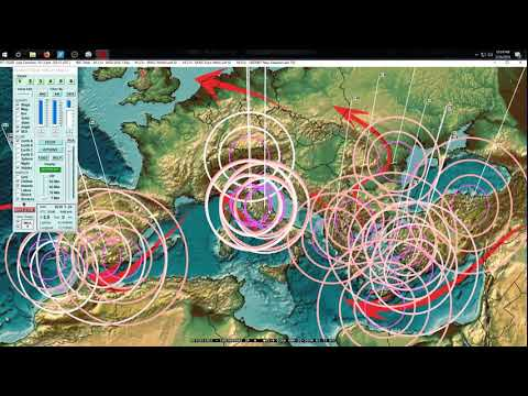 3-29-2018-large-m7-0-earthquake-new-seismic-unrest-spreading-be-prepared