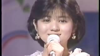 鶴ちゃんのいちごチャンネル 1986年1月18日.